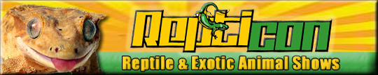 Repticon_Link_Exchange_Banner